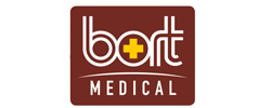 Logo Bort Medical