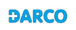 Logo Darco Schuhe