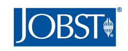 Logo Jobst  Kompression