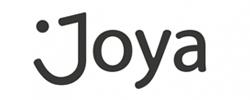 Logo Joya Schuhe