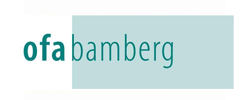Logo Ofa Bamberg Kompression