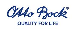 Logo Otto Bock Orthesen