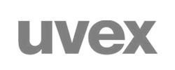 Logo Uvex Schuhe